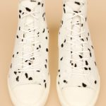 DIY: HOW THE DALMATIAN GOT ITS SPOTS