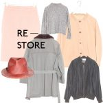 ONLINESHOPS: RE-STORE